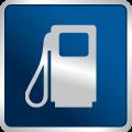kraftstoffanlage.png